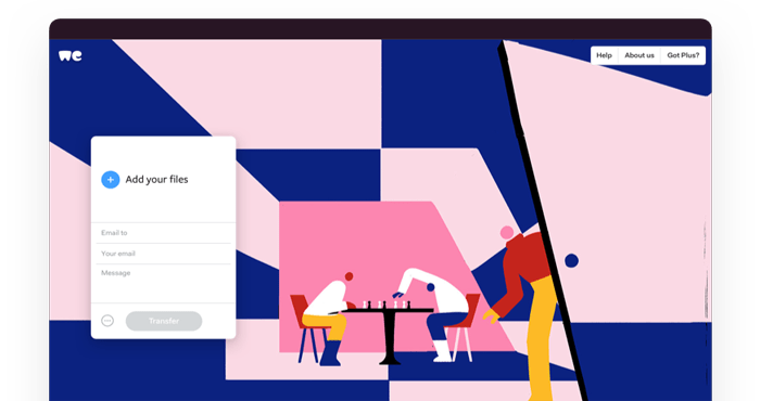 wetransfer-3f3ab3dc.png